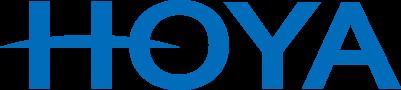 HOYA Optics Europe Logo